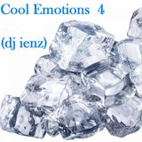 Cool Emotions 4 (dj ienz)