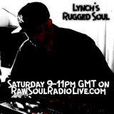 Rugged Soul 13-5-17