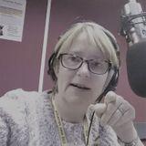 Home related songs on Sarah's marathon 3 hour show on the Pulse Hospital Radio
