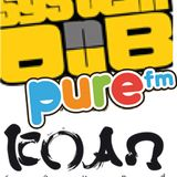SystemDub radio show 25-09-11 - Pure FM