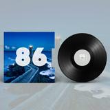 Stg.fm #86 - Deep & House 16 mixed by Fricky (Soulfreak Kollektiv)