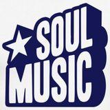 ~Jason Mass Plays Soul #3~