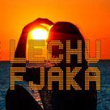 LeChu - Fjaka ( Live_@_Zd_Beach_070718 )