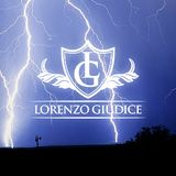 Lorenzo Giudice Live Mak TT De Sanctis @Carnale Disco SAT 22/11/14