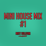 Mini House Mix #1