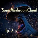 SonicMushroomCloud 23SEP17 KRBX_RadioBoise
