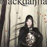 Indie casting intervista Black Dahlia