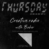 Dancing In Radio Mix 003