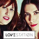 With Lovestation podcast #01