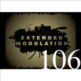 extended modulation #106