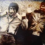 Los hermanos Pico