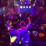 El Due & Tivaro 'Ditje & Datje' Mix 53