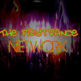 Radio Clwyd - Psytrance Network - Week 7