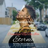 Honey Drop - Session 11: 25-Sep-16 - Eternia