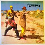 Global/World Music of the 1980s + new releases - 31 May 2013