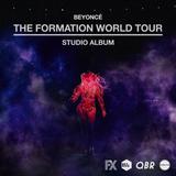 The Formation World Tour (Bonus Tracks)