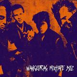 Wangedrag Mixtape #302