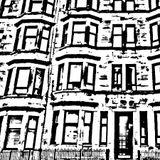 Grantley Street 2004