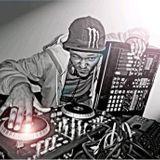 Bump That (Mix) - Dj Q1