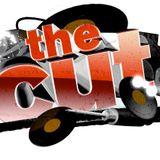 """The Cut""  Audio Highlights 3 28 13"