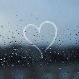 Cosmic Circus Sense // Raingasmic Melodies