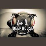 Deep House »D