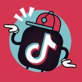 2018抖音热门TOP1神曲特辑【别丢下我不管✘最美的期待✘起风了✘God is a girl】Manyao Nonstop Remix By DJ IceCream