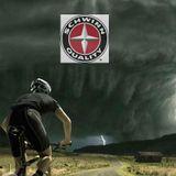 ETHNO RIDE SCHWINN CYCLING
