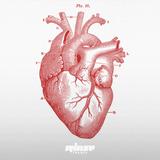 Para One Valentine's Mixtape - 13 Février 2017