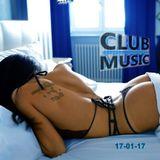 CLUB MUSIC ♦ Best Club Dance Remixes & Mashups Hot Club Music Songs 17-01-17