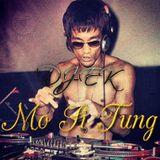 DJ-EK - Mo Si Tung