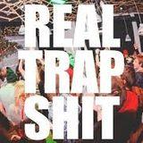 DJ HeavySet Presents: REAL TRVP $HIT!!!