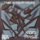 This Is Your House