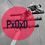 PXOXD001