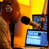 Fusion Radio 10-6-18 3pm-5pm (CST) WIIT 88.9FM/Chicago