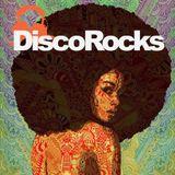 DiscoRocks' Make It Funky - Vol. 1