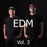 """T2K """"EDM"""" Mixset April 2016"""