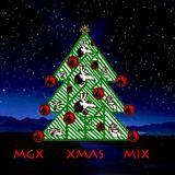 MGX-XMAS-MIX