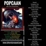 Popcaan Dancehall Resume 2017