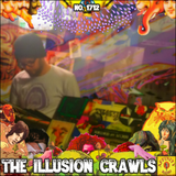 #1712:  The Illusion Crawls