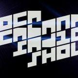 Tocacabana Mix 43 / 2013