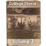 DJ STARTING FROM SCRATCH - COTTAGE CHEESE VOL. 3