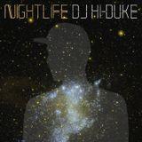 DJ Hi-Duke - NightLife