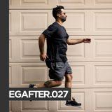 EGAFTER.027 Jerk Boy