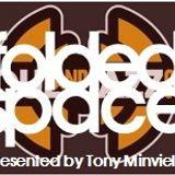 FOLDEDSPACE - Radio Show - 2011 End-of-Year Round Up