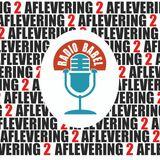 RADIO BABEL - Aflevering 2