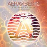 AERAVIBES #2
