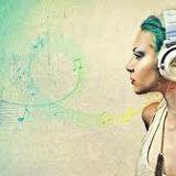 DJ CONTEST  @ LA CLE