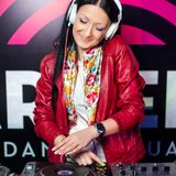 dEEP MIX, Impact FM - Tina Wonder 22.11.2012