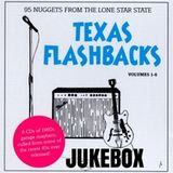 Texas Flashbacks - Nuggets from the Lone Star State